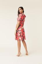 Product image Hannah Dress