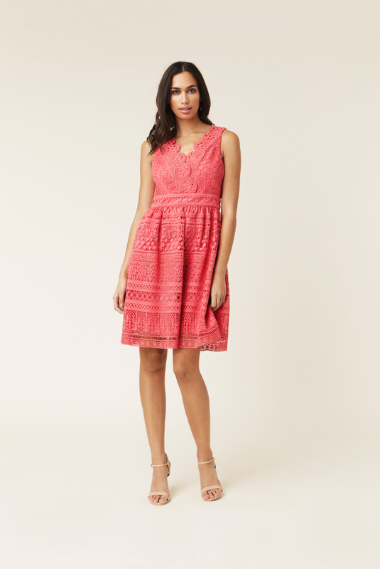 Product Thumbnail of Allison dress