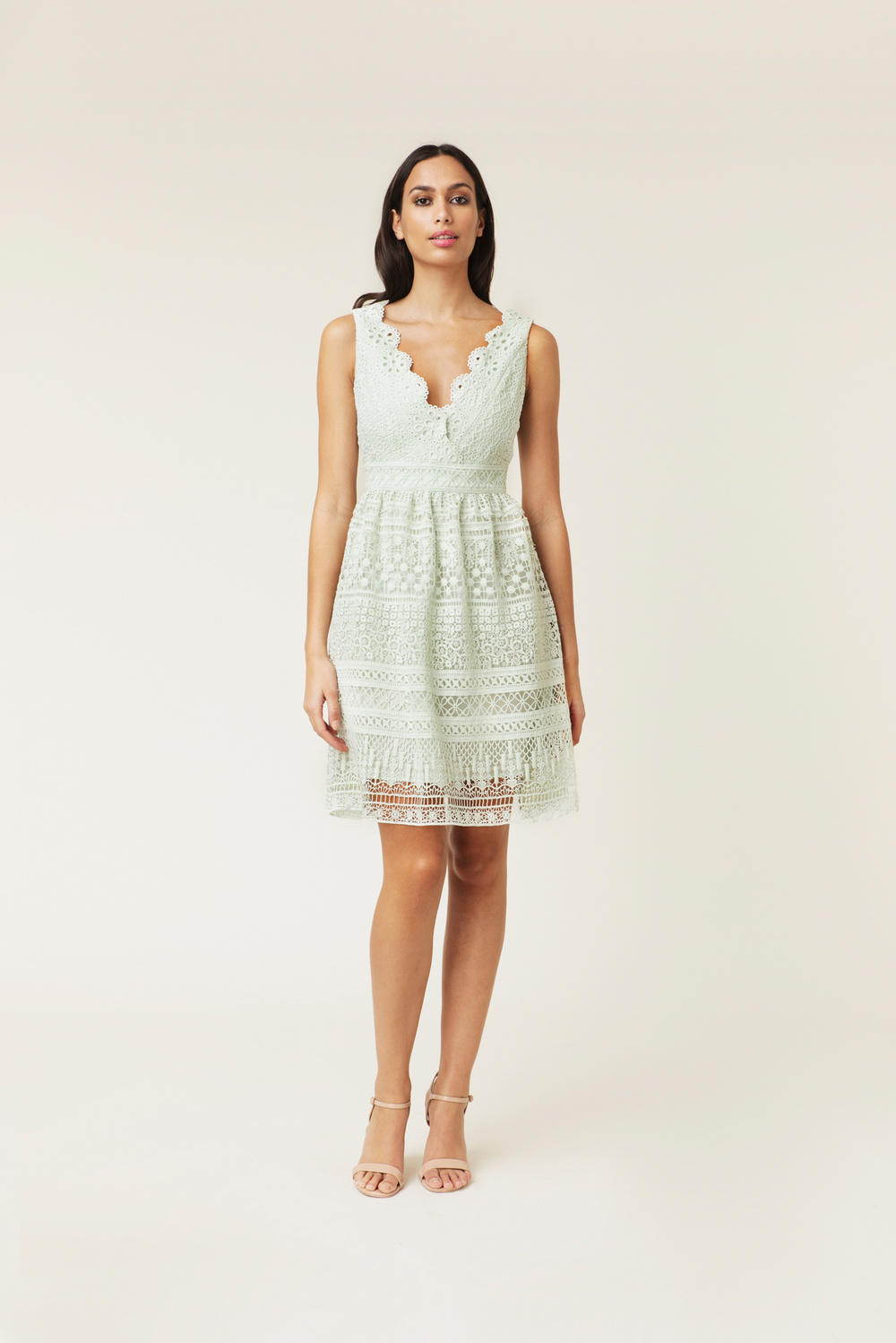 Product image Allison Dress