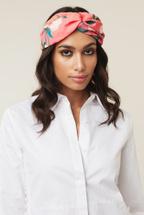 Product image Isla Headband