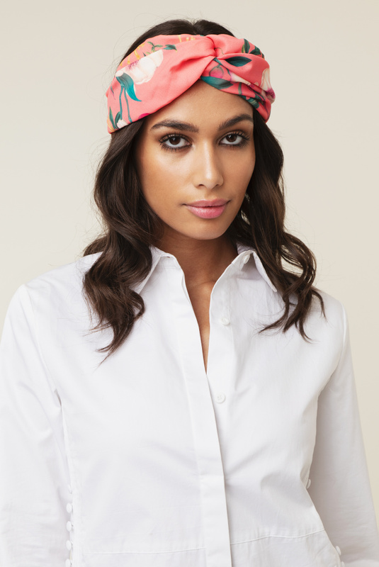 Product Thumbnail of Isla headband