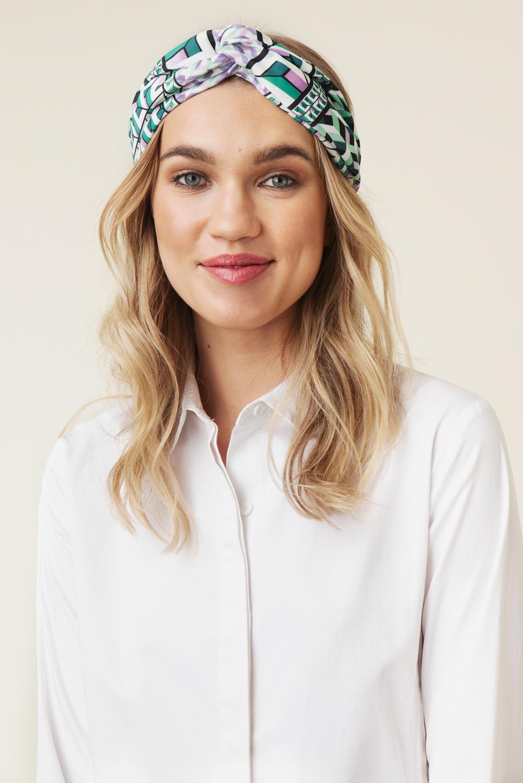Isla headband
