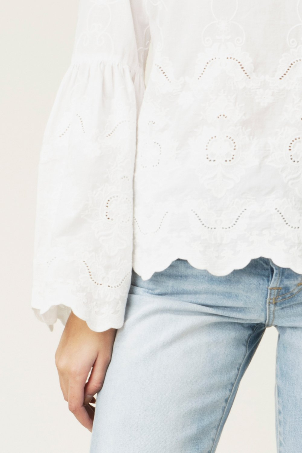 Product image Melody Blouse
