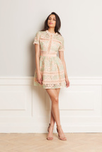 Product image Rose Dress