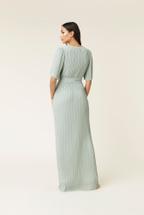 Product image Alyssa Dress