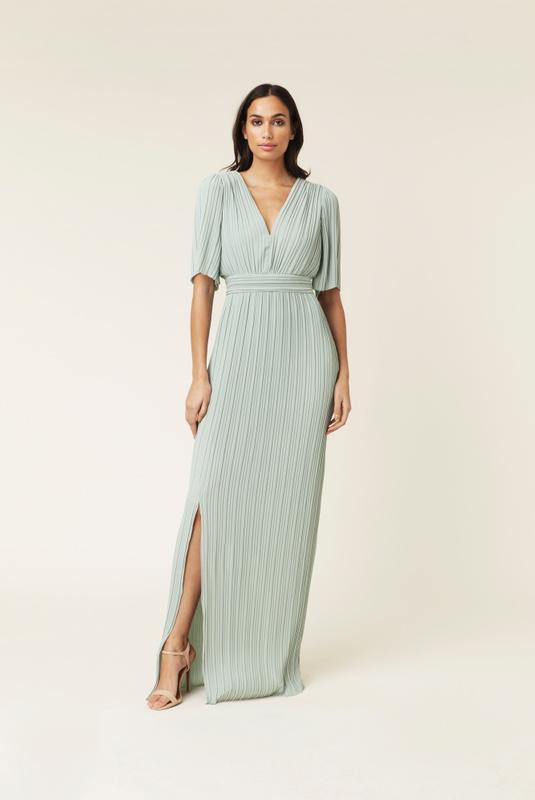Product Thumbnail of Alyssa dress