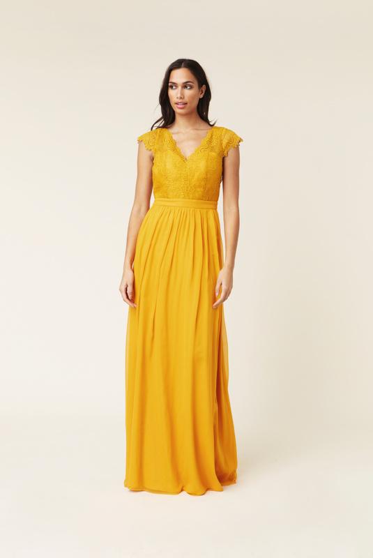Product Thumbnail of Anaïs dress