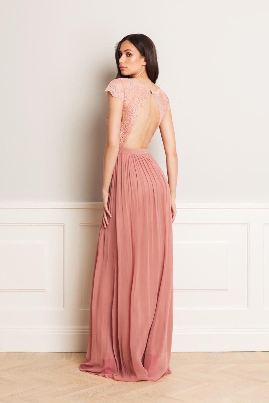 Product image Anaïs Dress