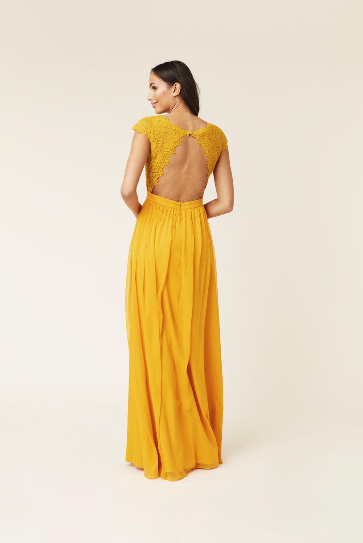 Anaïs dress