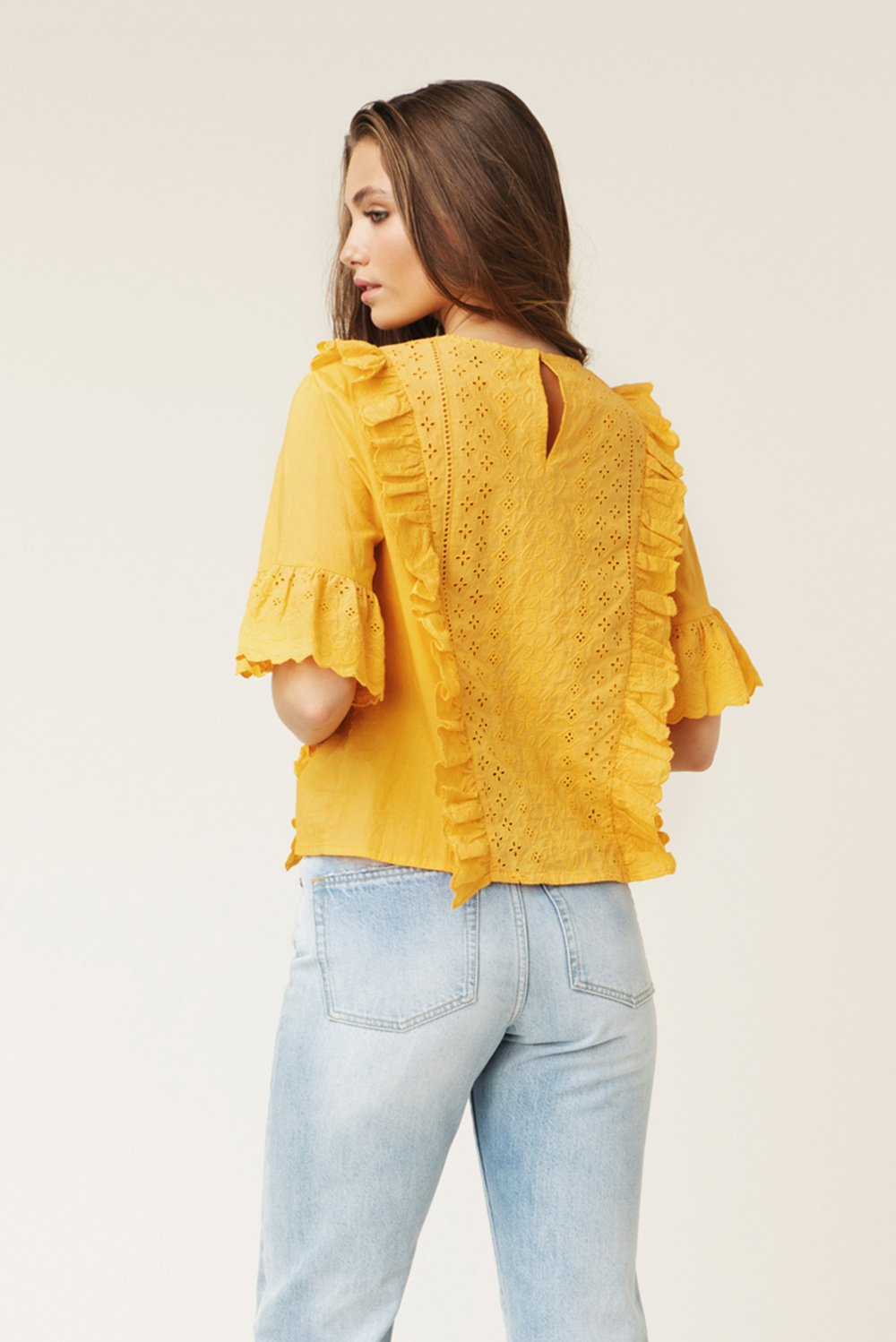 Product image Naomi Blouse