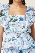 Product image Lindsay Blouse
