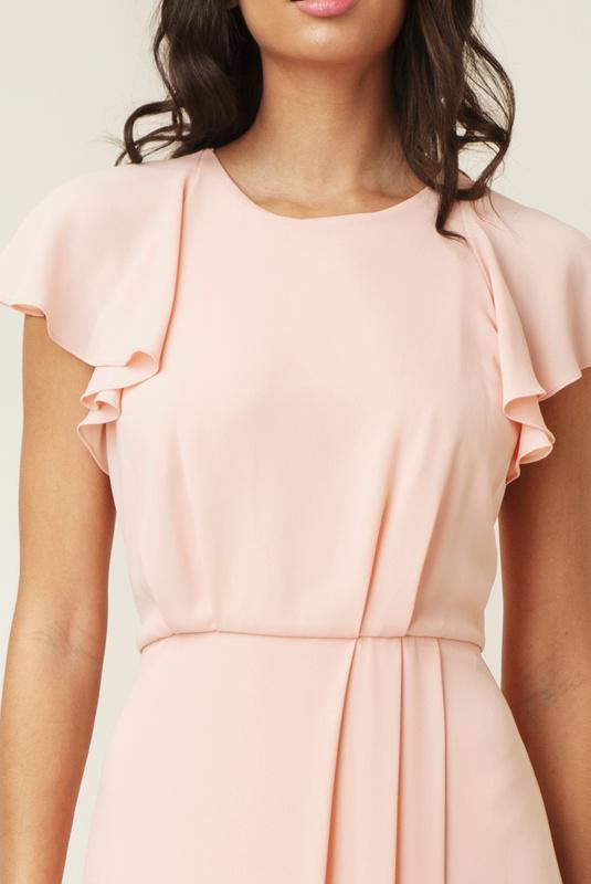 Product Thumbnail of Taylor dress