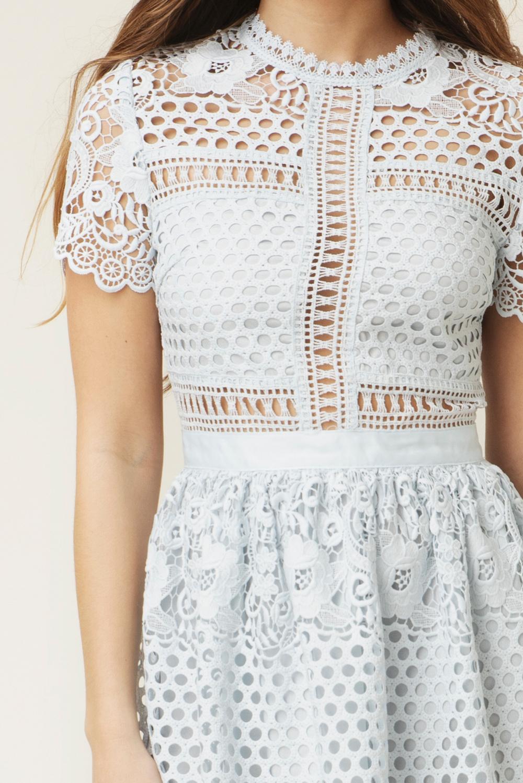 Product image Flower Emily Dress