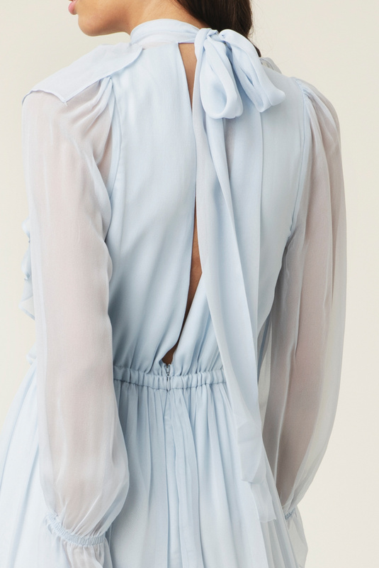 Product Thumbnail of Ava dress