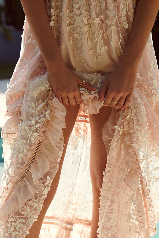 Product image Selena Dress