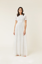 Product image Claire Dress