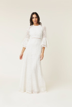 Product image Ettie Maxi Dress