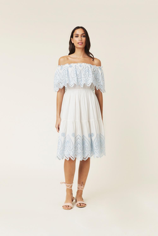 Product thumbnail of Layla dress