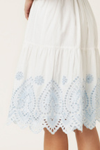 Product image Layla Dress