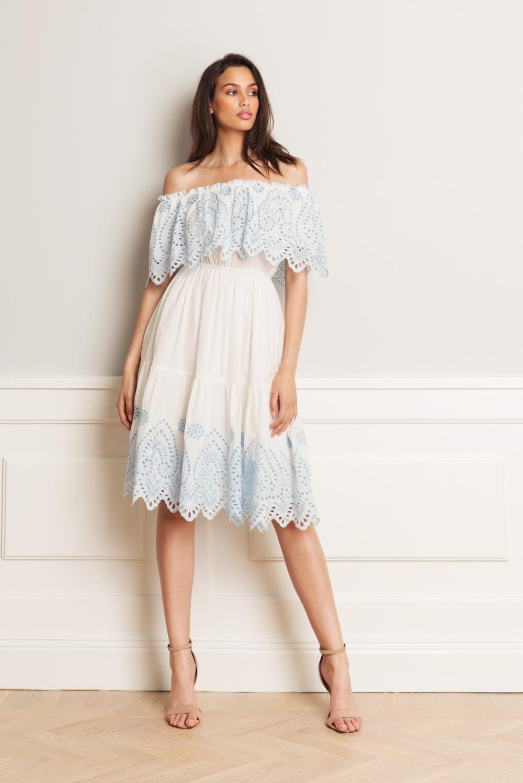 Product image Layla Dress