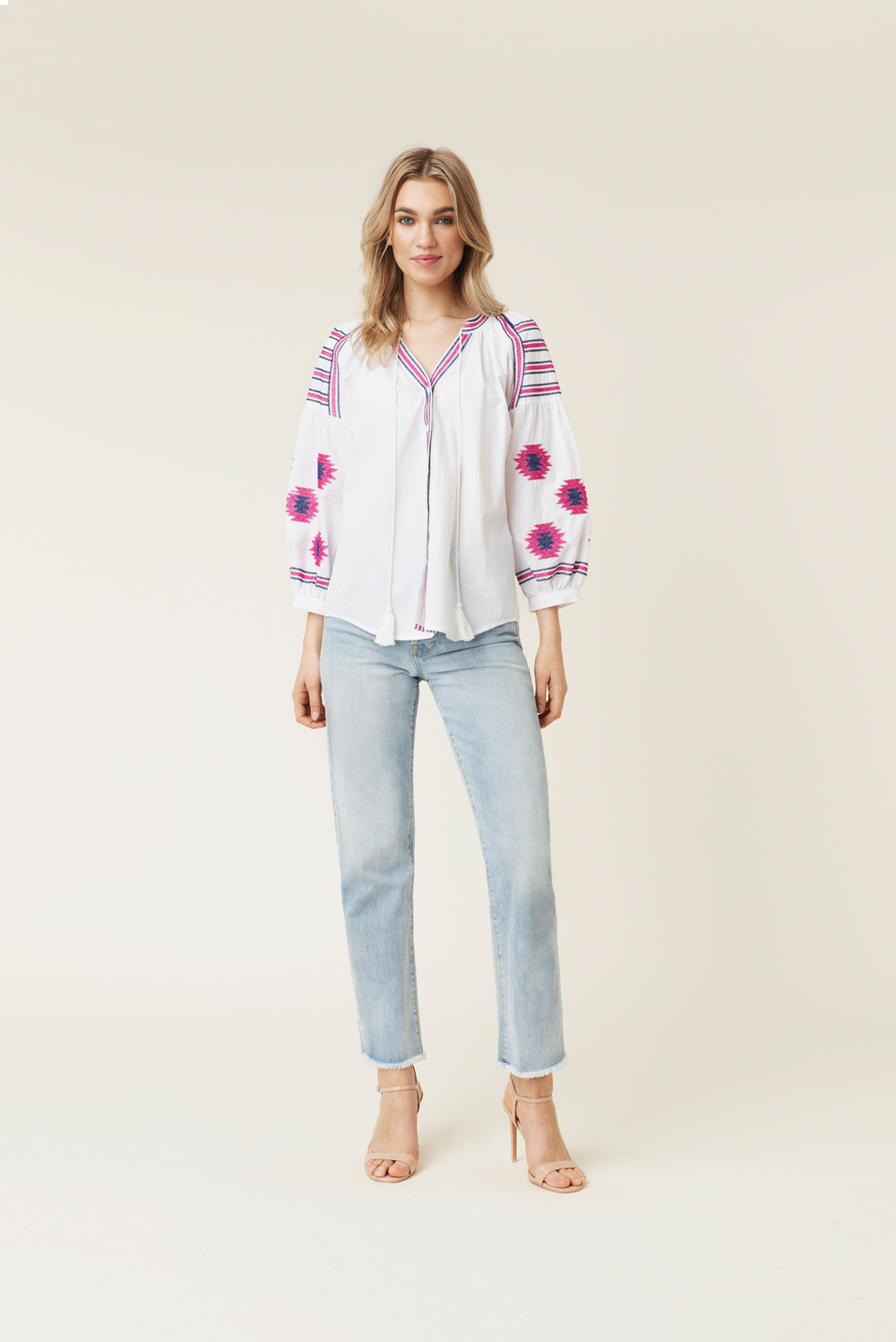 Product image Riley Blouse