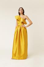 Product image Valentina Dress