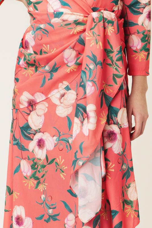 Product Thumbnail of Zoe dress