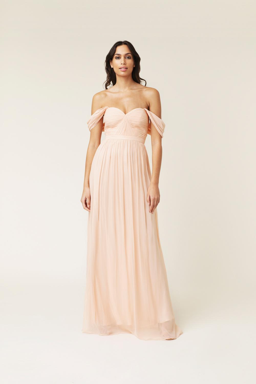 Product thumbnail of Eleanor dress