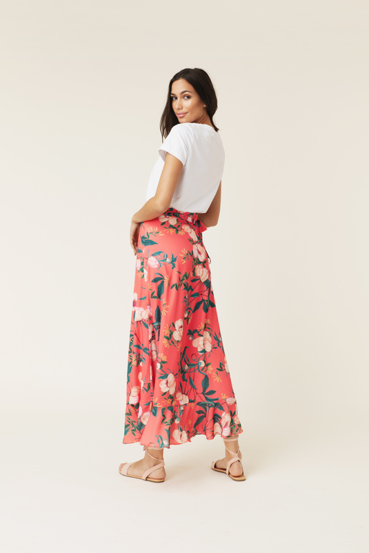 Product Thumbnail of Cindy skirt