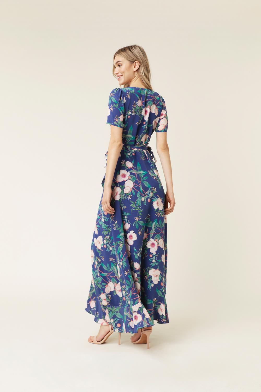 0a70199c18e0e Dresses - By Malina Official | Designer Clothing & Accessories