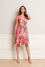 Product image Alba Mini Dress