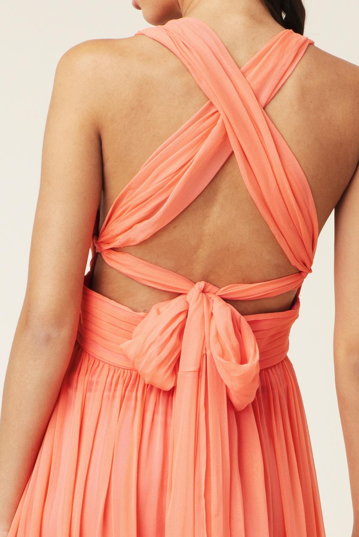 Product image Allegra Dress