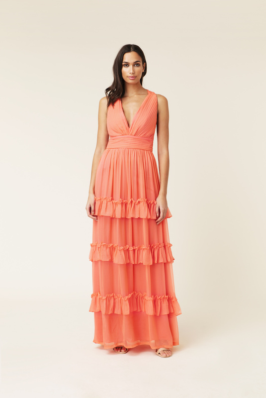 Product Thumbnail of Allegra dress