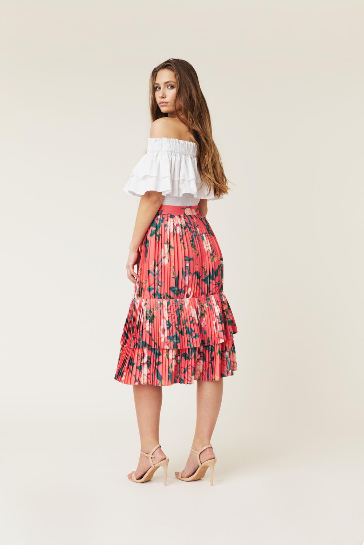 Anabelle skirt