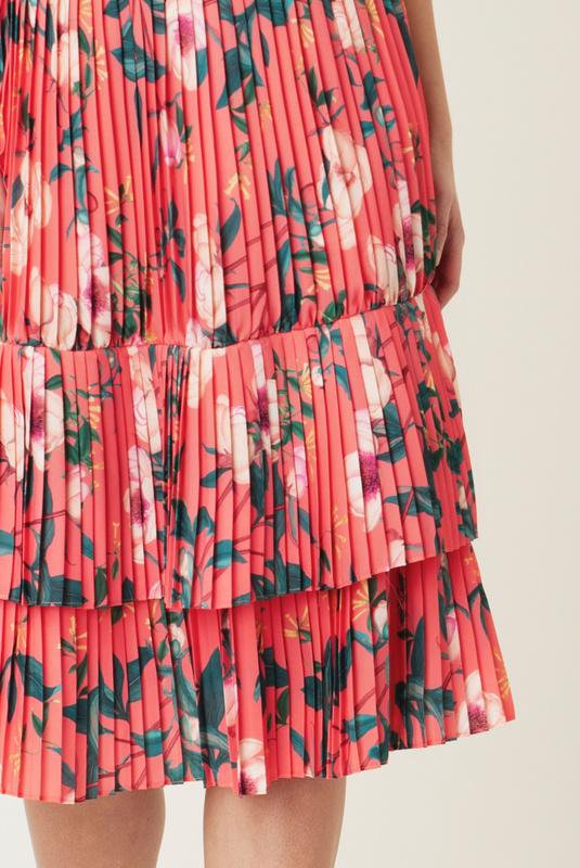Product Thumbnail of Anabelle skirt