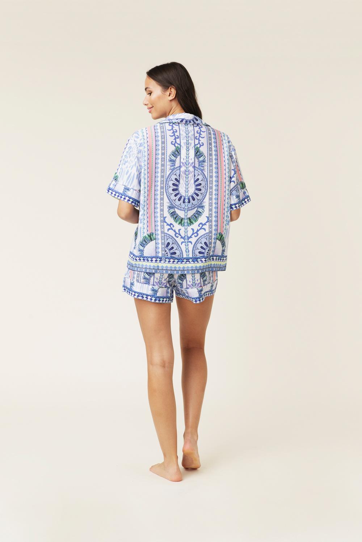 Belle pyjama