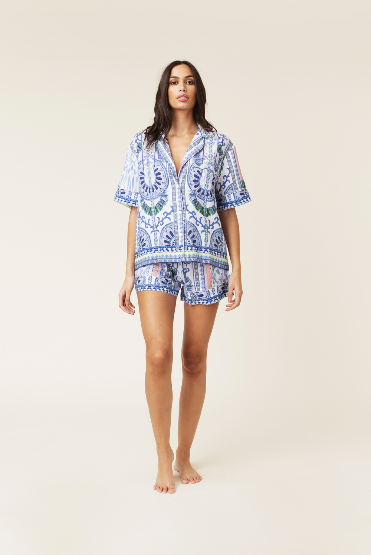 Product image Belle Pyjama