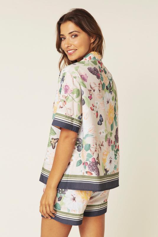 Product Thumbnail of Belle pyjama