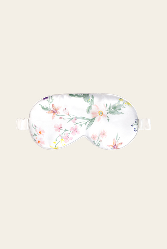 Product Thumbnail of Look eye mask