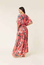 Product image Bianca Dress