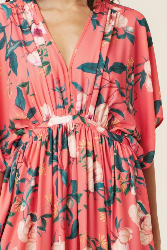 Product Thumbnail of Bianca dress