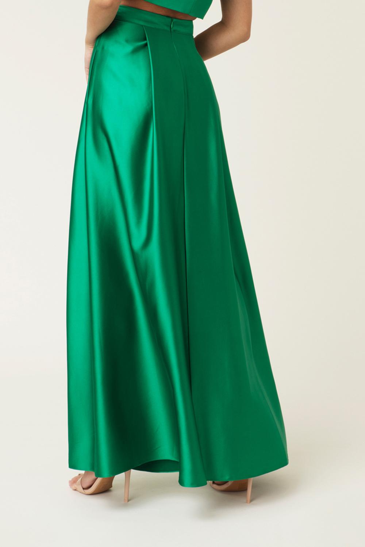 Product image Rafaela Skirt