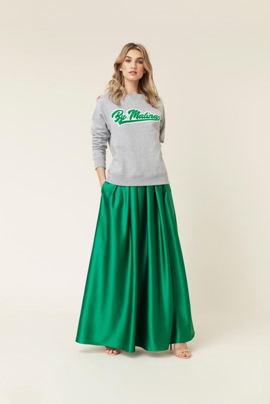 Product Thumbnail of Rafaela skirt