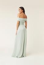 Product image Lola Wrap Dress