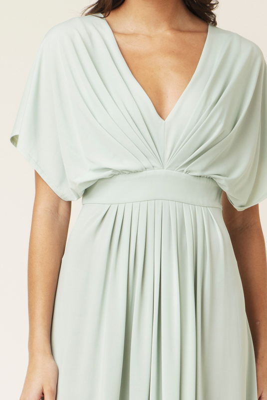 Product Thumbnail of Bree dress