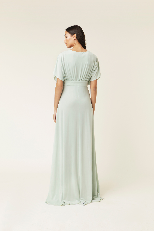 Bree dress