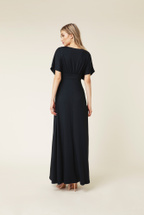 Product image Bree Dress