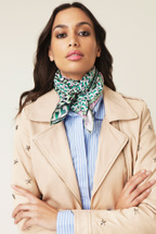 Product image Fly Scarf