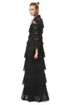 Product image Carmine Maxi Dress