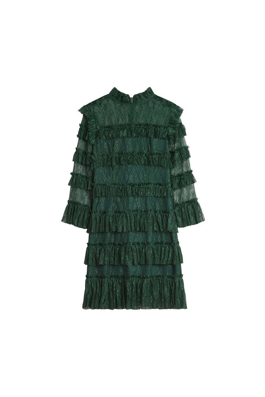 Product image Carmine Mini Dress